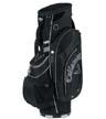 CAL31143 - ORG 7 Cart Bag