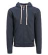 CF-08 - Westport Full-Zip Sweatshirt