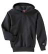 CY40C - Youth Pullover Hood