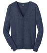 DM315 - Men's Cardigan Sweater