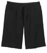 DT195 - Men's Core Fleece Short