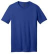 DT6500 - Men's Very Important Tee V-Neck