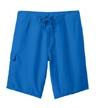DT1020 - Men's Boardshort