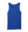 DT5300 - Young Men's The Concert Tank
