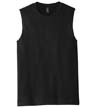 DT6300 - Young Men's Muscle Tank