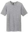 DT7000A - Young Men's Bouncer Tee