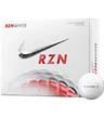 GL0680-101 - RZN White Golf Balls