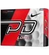 GL0710-101 - PD Long Golf Balls