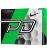 GL0712-101 - PD Soft Golf Balls