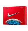 GL0747-101-2016 - Nike RZN Red