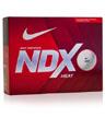 GL9164-101-2016 - Nike NDX Heat