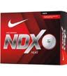 GL9164-101 - NDX Heat Golf Balls