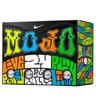 GL9183-101-2016 - Nike Mojo