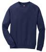 HN260 - Nano Crewneck Sweatshirt