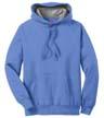 HN270 - Nano Pullover Hooded Sweatshirt