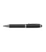 I-SMS-CF-CB01-BALL - Carbon Fiber Ballpoint Pen