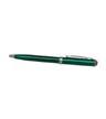 I-SMS-DA-1770 - Click Action Gel Pen