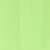 Translucent_Lime_Green