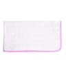 KA100A - Infant Jordan Reversible Blanket