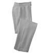 L257 - Ladies' Fleece Pant