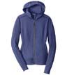LOE502 - Ladies' Cadmium Jacket