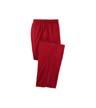LPST91 - Ladies' Tricot Track Pant