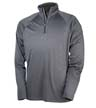 M3006 - Men's 1/4 Zip Lightweight Pullover
