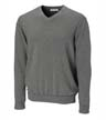 MCS01842 - Broadview V-neck Sweater