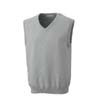 MCS01422A - Broadview V-neck Sweater Vest