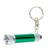 MTYBRITE - Mini Flashlight Keychain