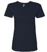 N3900 - Ladies' Boyfriend T-Shirt