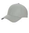 NE1121 - Diamond Era Stretch Cap