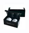 NIKE2B - Nike 2 Ball Business Card Box
