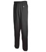 P2443C - 50/50 Sweatpants