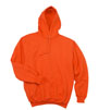 PC90H - Pullover Hooded Sweatshirt