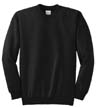 PC90 - Crewneck Sweatshirt
