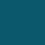 Ultra_Blue