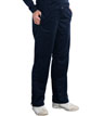 PST91 - Tricot Track Pant