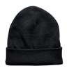 RE202 - Cuffed Knit Cap