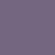 Purple_Dusk