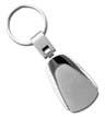 SMS-CG-3014 - Teardrop Key Tag