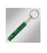 SMS-CG-3726 - Whistle Key Chain