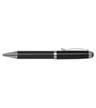 SMS-CF-CB01-BALL - Carbon Fiber Ballpoint Pen