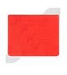 SMS-DG-107 - European Sticky Notes