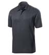 ST660A - Heather Contender Polo