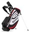 TAY34475 - Stratus 3.0 Stand Bag