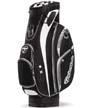 TAY34478 - San Clemente Cart Bag