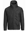 TP-80 - Monsoon Breathable Rain Jacket