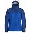 TP-82 - Ladies' Monsoon Breathable Rain Jacket