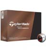 V9028801 - Tour Preferred Golf Balls